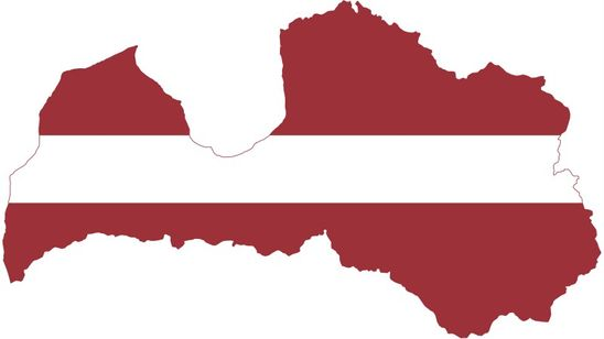 Translation services on the territory of Latvia